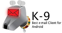 Gmail Android Email Client App