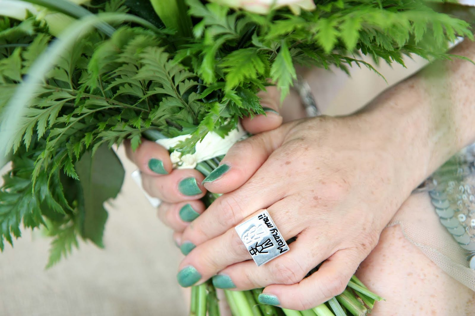 Auguri Matrimonio Originali : Frasispirit frasi matrimonio originali