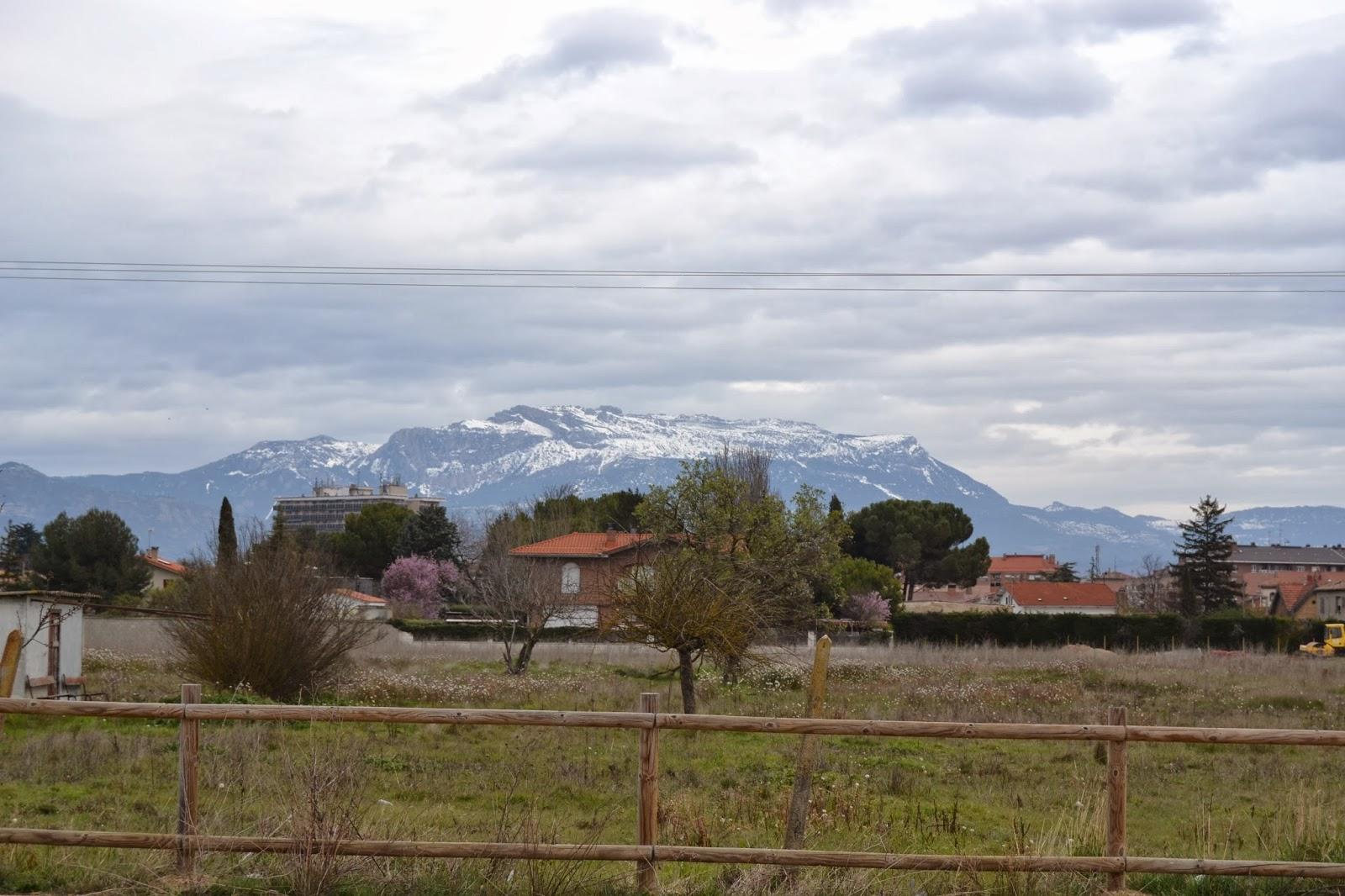 Haro. Guía de viaje de La Rioja Alta. Tu Maleta.