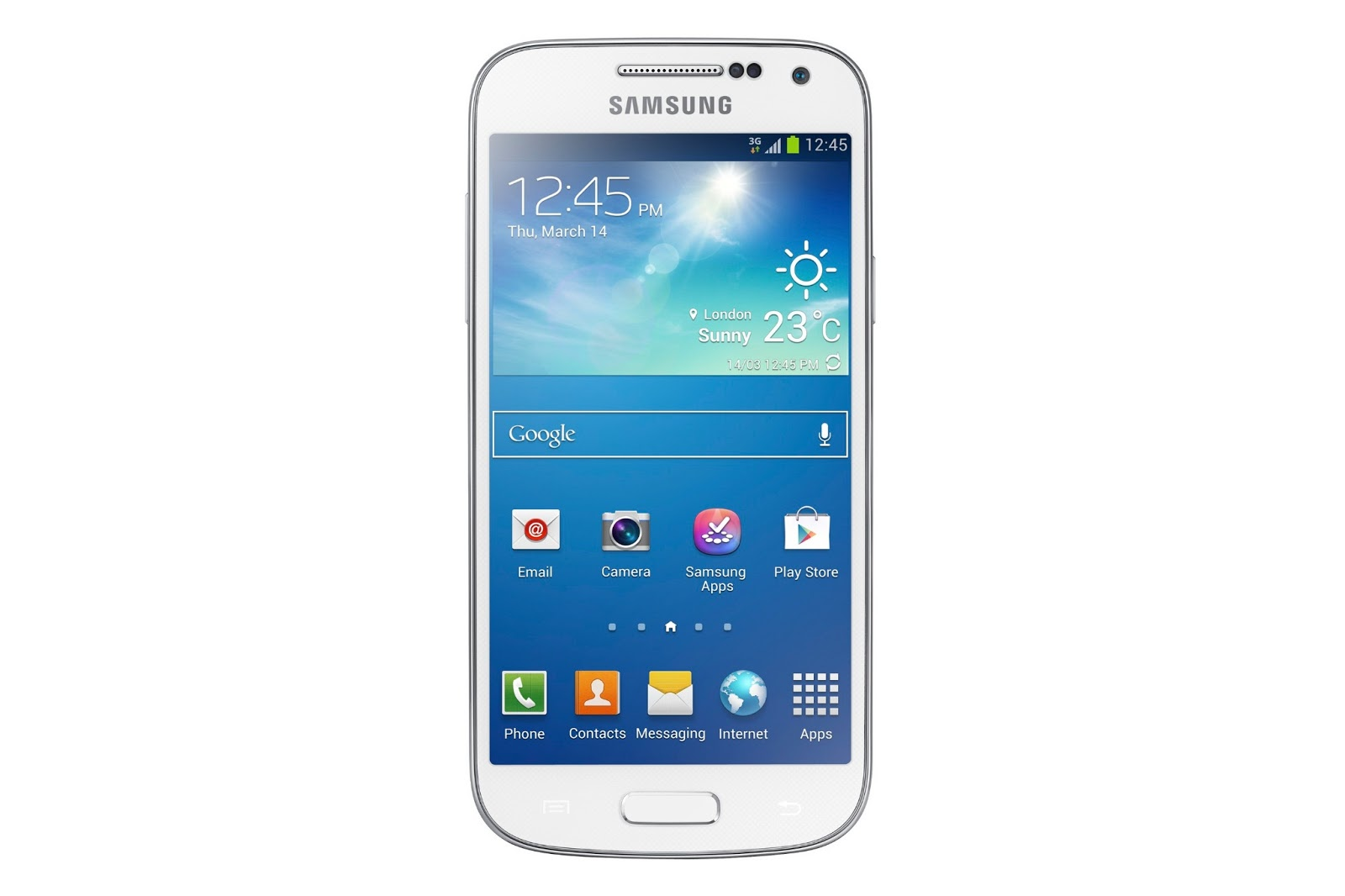 samsung galaxy s4 mini s4 active officially announced galaxy s4 zoom images leaked techdroid. Black Bedroom Furniture Sets. Home Design Ideas
