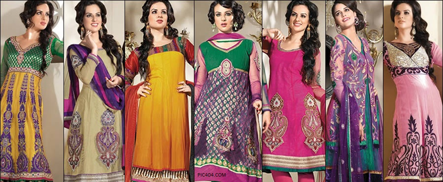 Beautiful Style Latest Design Collection