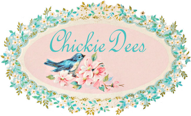 ChickieDees