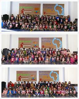 http://www.kizoa.es/diapositivas/d7434857k2211226o1/csolidaria-infantil