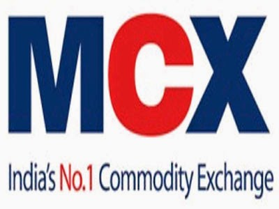MCX garners 83% market share in August