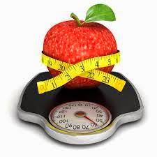 Pengalaman Tips Diet Sehat Cepat