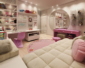 #14 girls and teenage bedroom designs girls and teenage bedroom designs