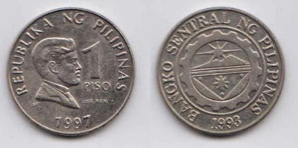 Dinero Filipinas