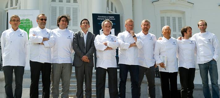 Direccion de cocina m perez trujillo grado en ciencias - Grado en cocina ...