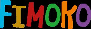 FIMOKO - Biżuteria z modeliny