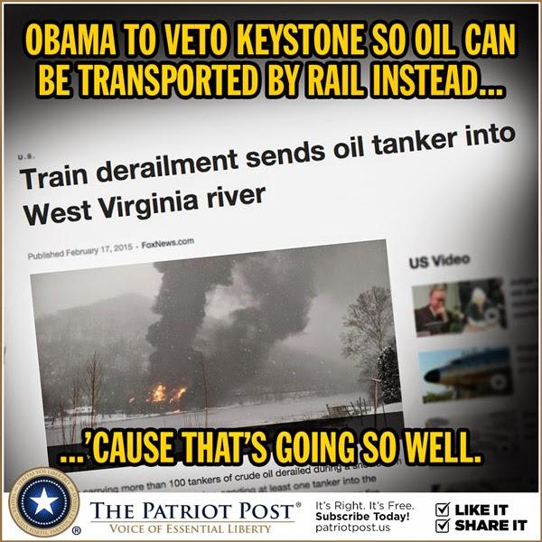 keystone xl pipeline 2 essay Should the construction of the keystone-xl pipeline be approved america needs to fix its econom.