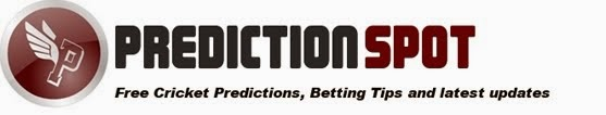 Cricket Predictions and Betting tips