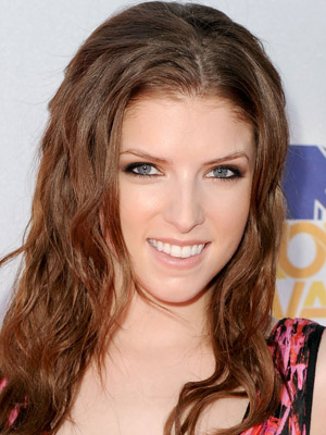 Pictures Of Anna Kendrick   Celebrity Beauty, Fashion And Style
