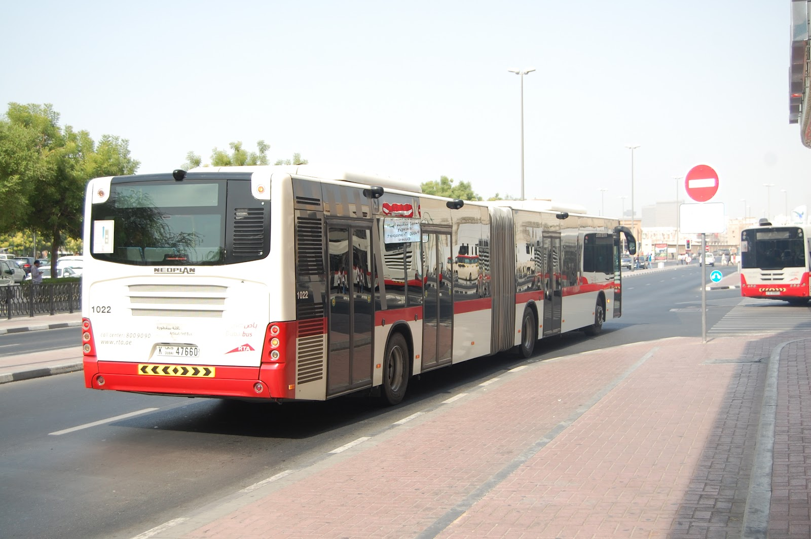 about rta Rta is providing free bus rides for regularly scheduled routes and rta connet  paratransit trip for customers and the bus service will not require.
