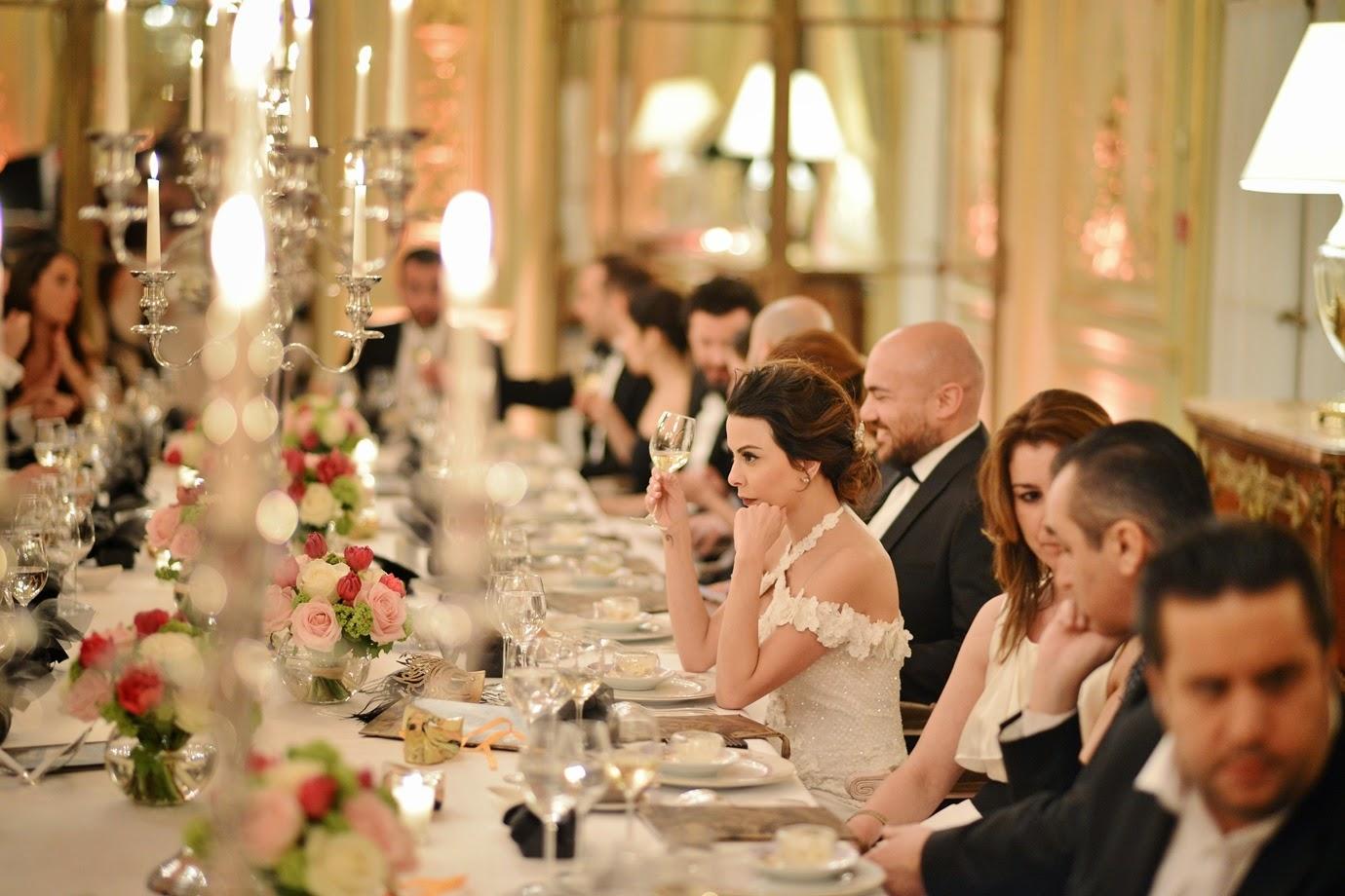 Ucuz Düğün Yapmanın Püf Noktaları