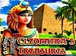 ancient jewels 3 egypt