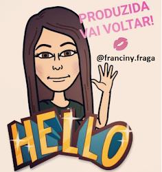 Franciny.Fraga