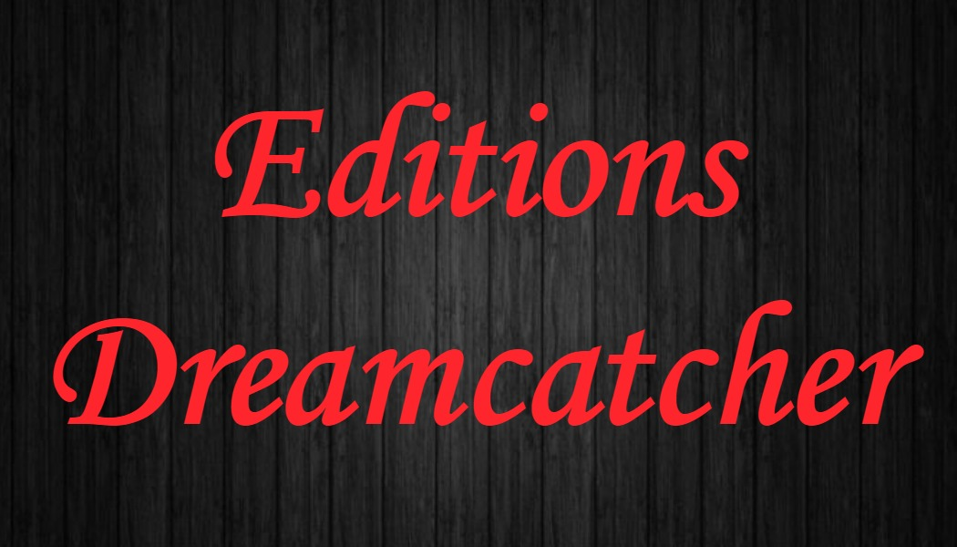 Service Presse Editions Dreamcatcher