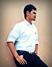 Efendi b Ahmad