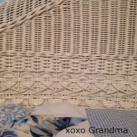 http://xoxograndma.blogspot.com/2015/05/making-good-how-to-repair-wicker.html