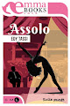 ASSOLO di EDI TASSI