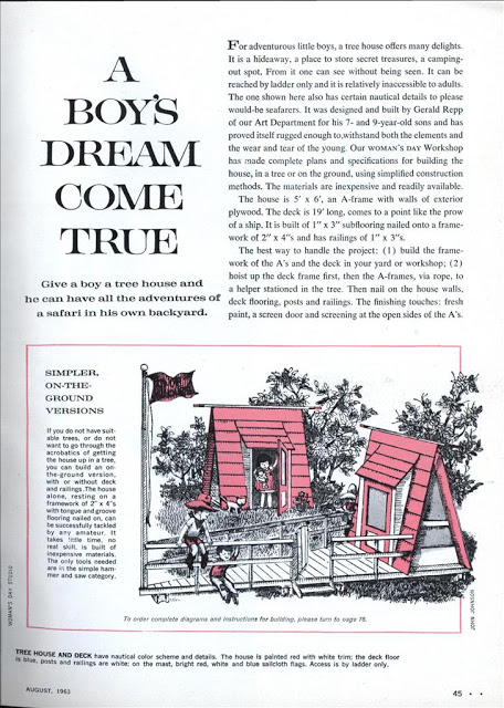 Other Words For Tiny lately n other words for tiny sweet ideas 11 on home design Im Off To Find This Back Issue On Ebay As Im Really Curious To See The Plan Setalthough One Could Easily Hash It Out Just By Looking At This Photo
