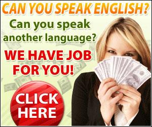 English Traslator
