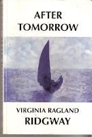 Virginia Ragland Ridgway - After Tomorrow