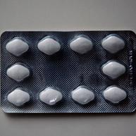 Что делать если не помогает дапоксетин