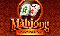 Jugar a Mahjong Mania