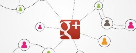 Get More Google Plus Followers