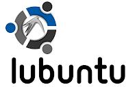 Lubuntu, variante plus légère d'Ubuntu parfaite pour netbook