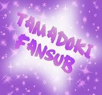 Tamadoki Fansub