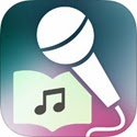 Sing! Karaoke By Smule App - Music Apps - FreeApps.ws