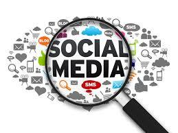 Bahaya Menggunakan Auto Followers di Social Media