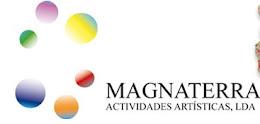 Magnaterra (loja)