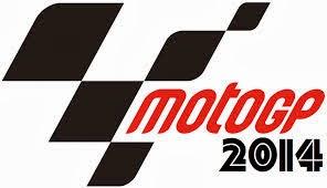 jadwal-resmi-motogp-2014