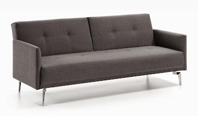 http://www.portobellostreet.es/mueble/27399/Sofa-cama-gris-Moderno-Rolf