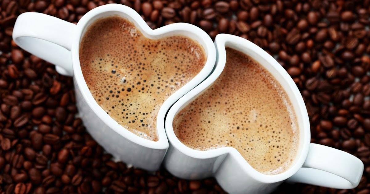 Caffè, che passione!