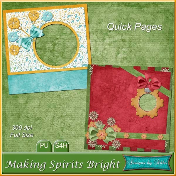 http://www.ivyscraps.com/store2/index.php?main_page=product_info&cPath=251_255&products_id=3728