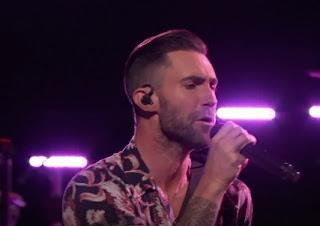 מארון 5 בישראל - יולי 2015