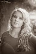 Amy Bryant