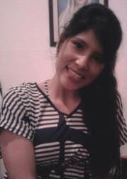 Mayrehly Mosquera Calderón