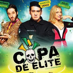Copa+de+Elite Copa de Elite Nacional 2014 AVI + RMVB Torrent