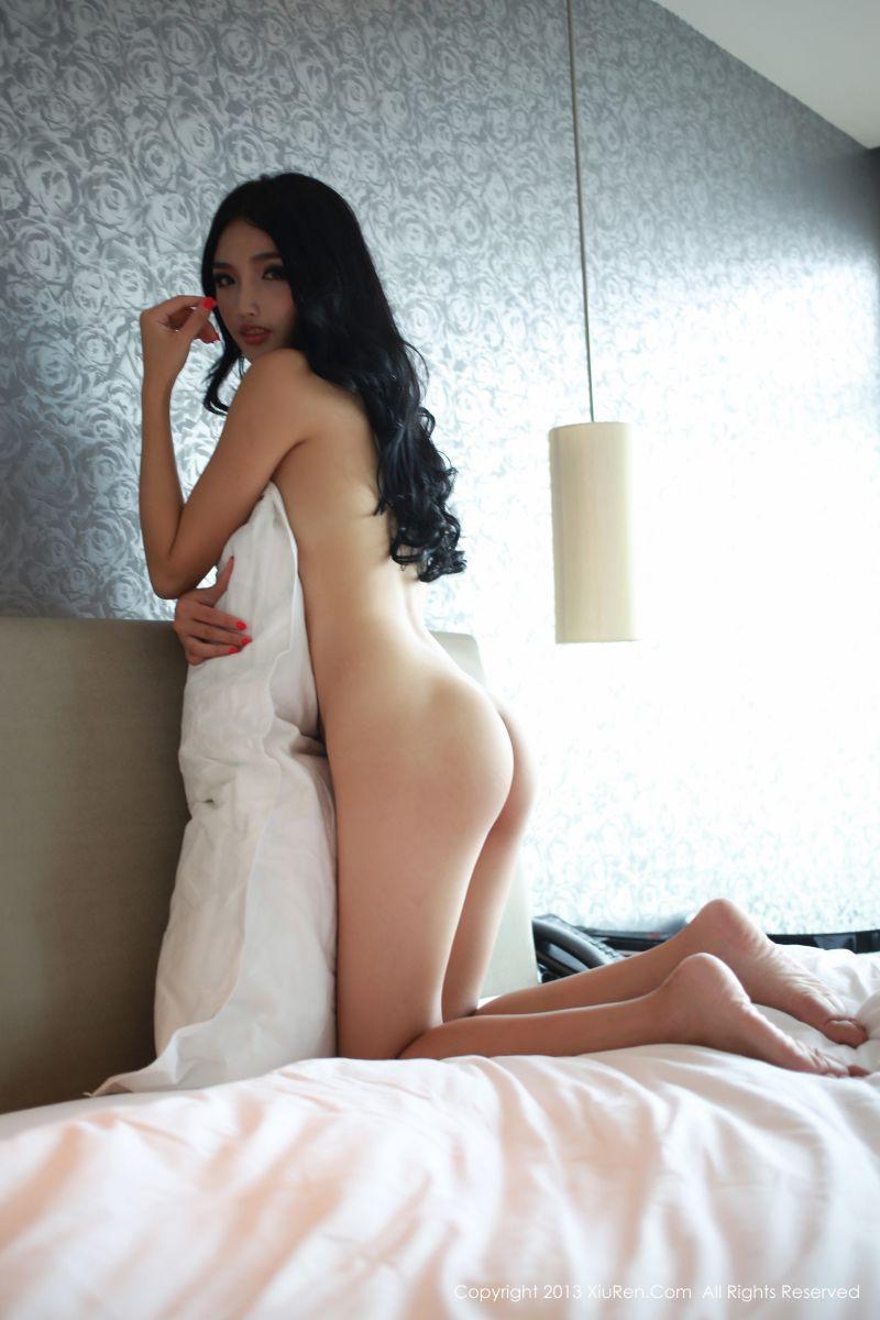 shenzhen girl nude