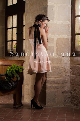 http://sandracortana.blogspot.fr/2015/12/robe-de-collection-fanny.html