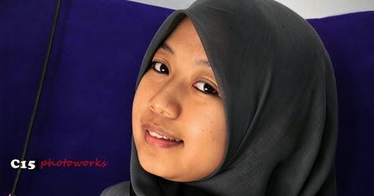 Toket Bu Guru Jilbab Pics 4 of 35