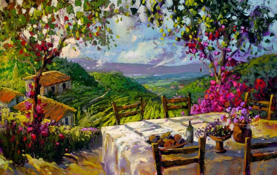 http://2.bp.blogspot.com/-StEsk4G3Nog/VCFKb-fDD5I/AAAAAAAADSU/Ac7UPJHQ0-I/s1600/Hills-of-Tuscany-24x36.jpg