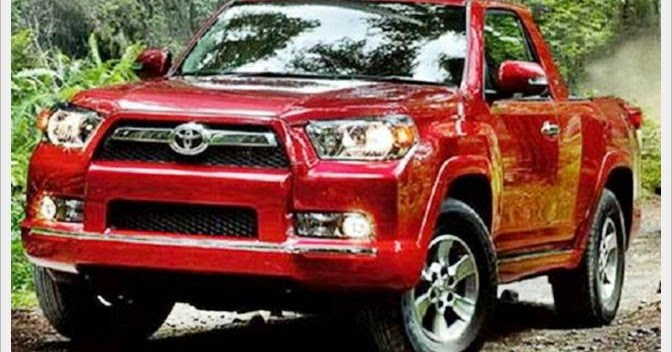 2017 toyota tundra trd pro diesel toyota update review. Black Bedroom Furniture Sets. Home Design Ideas