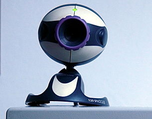 yoni0505's Spot: How to Find Missing Webcam Driver