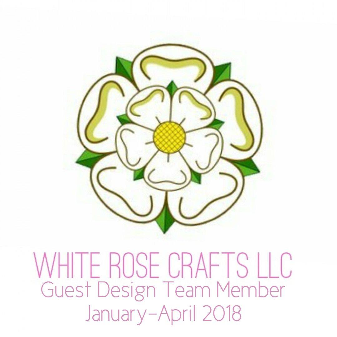 White Rose Crafts